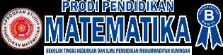 Pendidikan Matematika | STKIP Muhammadiyah Kuningan